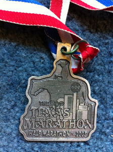 Texas_medal