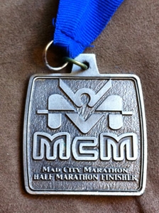 Madcity_medal