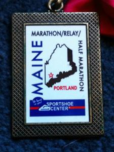 Maine_medal