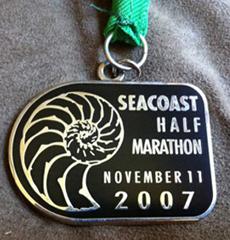 Seacoast_medal
