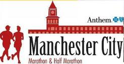 Manch_marathon