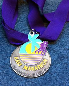 Mbp_medal