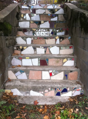 Ornate_stairs