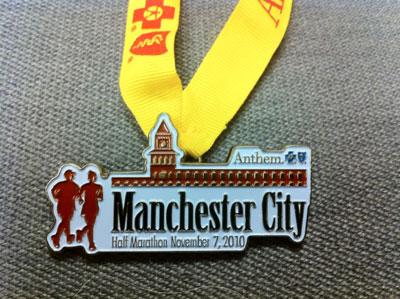 Manch_medal