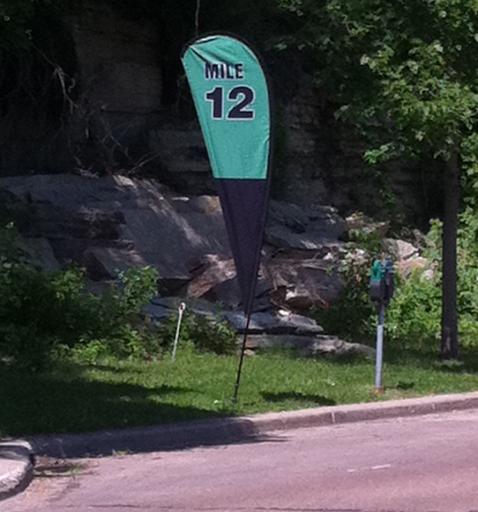 Mile12