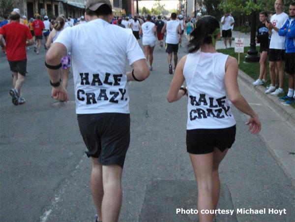 Half_crazy