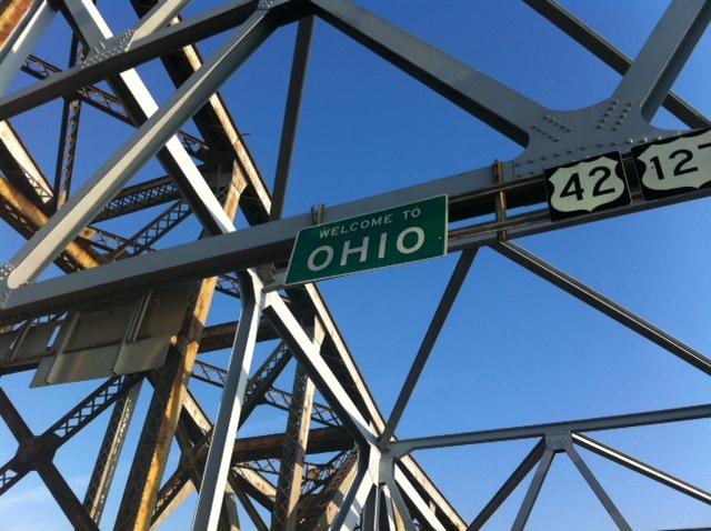 Ohiobridge